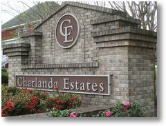 Blog-Charlanda Estates-11302015 R02