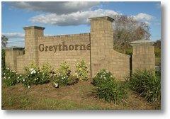 Blog-Greythorne signage R05