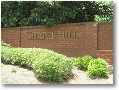 BLOG-CHAPEL HILL SIGN-06182015 [02]