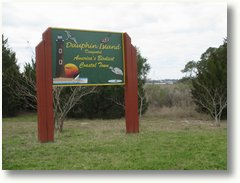 Blog-Dauphin Island Entrance Signage [01]